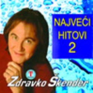 Avatar for Zdravko Skender