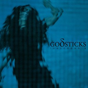 Inescapable [Explicit]