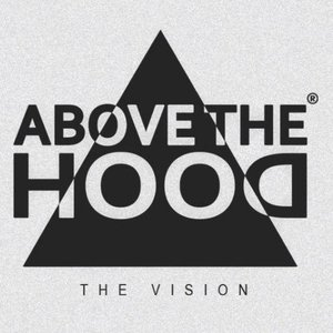 Avatar for Above The Hood