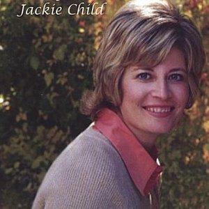 Avatar für Jackie Child
