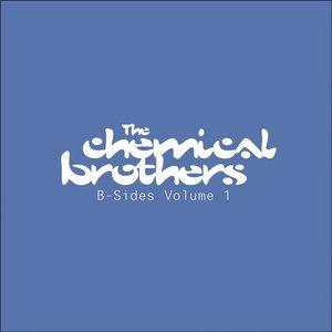 B-Sides Volume 1