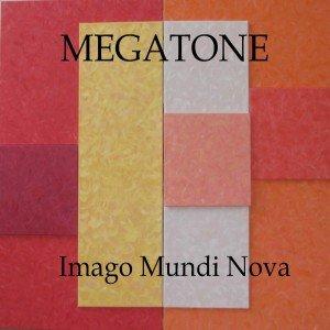 Imago Mundi Nova