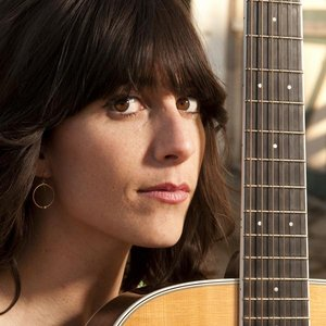 Avatar for Nicki Bluhm