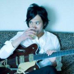Satoru Ono のアバター