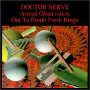 Armed observation & Out to bomb fresh kings