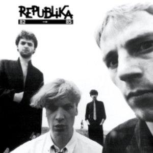 Zdjęcia dla '1982-1985'