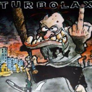 Turbo Lax