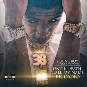 Until Death Call My Name (Reloaded)