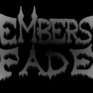 Avatar for Embers Fade