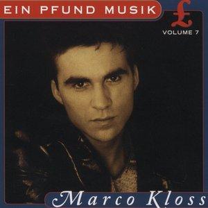 Marco Kloss