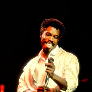 Avatar for Billy Ocean