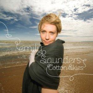 Avatar de Emily Saunders