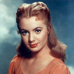 Avatar de Shirley Jones