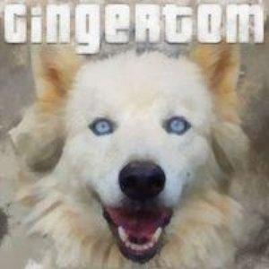 Avatar de GingerTom