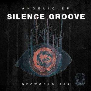 Angelic EP