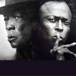 Avatar for John Lee Hooker & Miles Davis