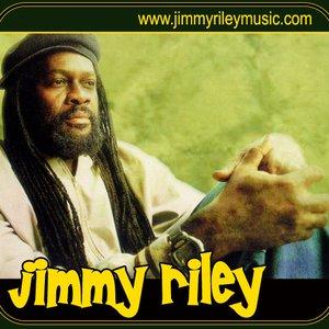 Avatar de Jimmy Riley