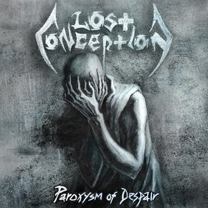 Paroxysm of Despair
