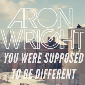 You Were Supposed to Be Different