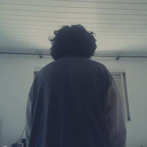 Avatar de Stickmoon