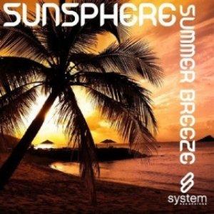Avatar for Sunsphere