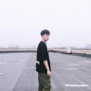 Avatar for 张紫豪