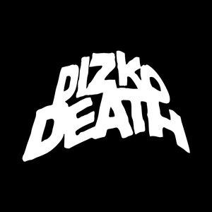 Avatar for Dizkodeath