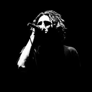 Avatar for Zack De La Rocha