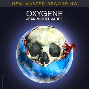 Oxygene (New Master Recording)