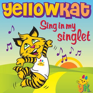 Sing In My Singlet