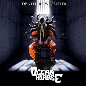 Death Row Center