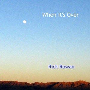 Avatar di Rick Rowan