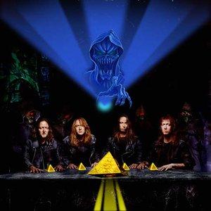 Avatar for Gamma Ray