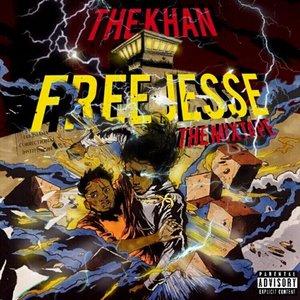 Free Jesse