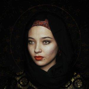Avatar for Meryem Aboulouafa