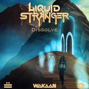Dissolve - Single