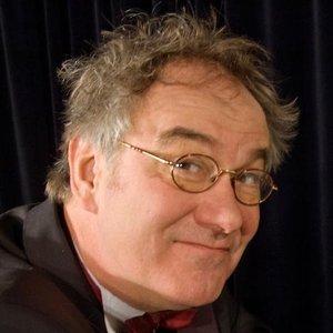 Avatar für Jörg Maurer