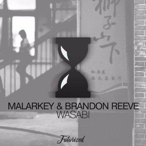 Avatar for Malarkey