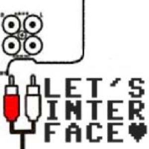 Let's interface