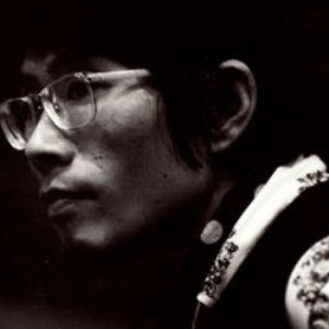 Аватар для Masahiko Togashi
