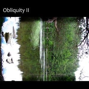 Obliquity II
