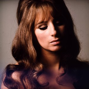 Avatar for Barbra Streisand