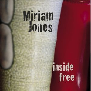 Inside Free
