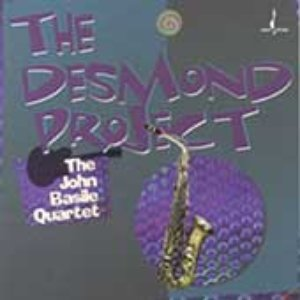 The Desmond Project