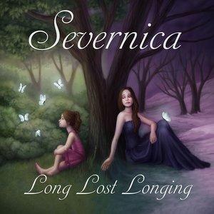 Long Lost Longing