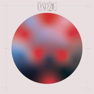 Parvin EP