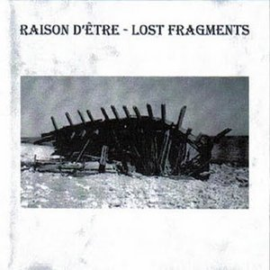 Lost Fragments