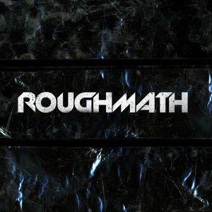 Avatar for Roughmath