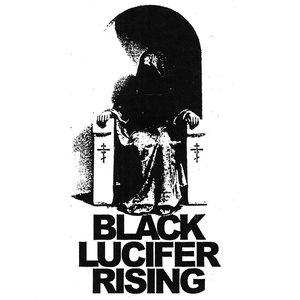 Black Lucifer Rising