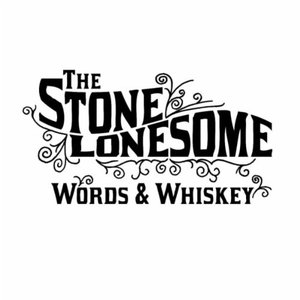 Words & Whiskey